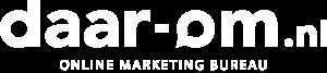 daar-om.nl logo