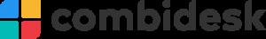 Combidesk logo